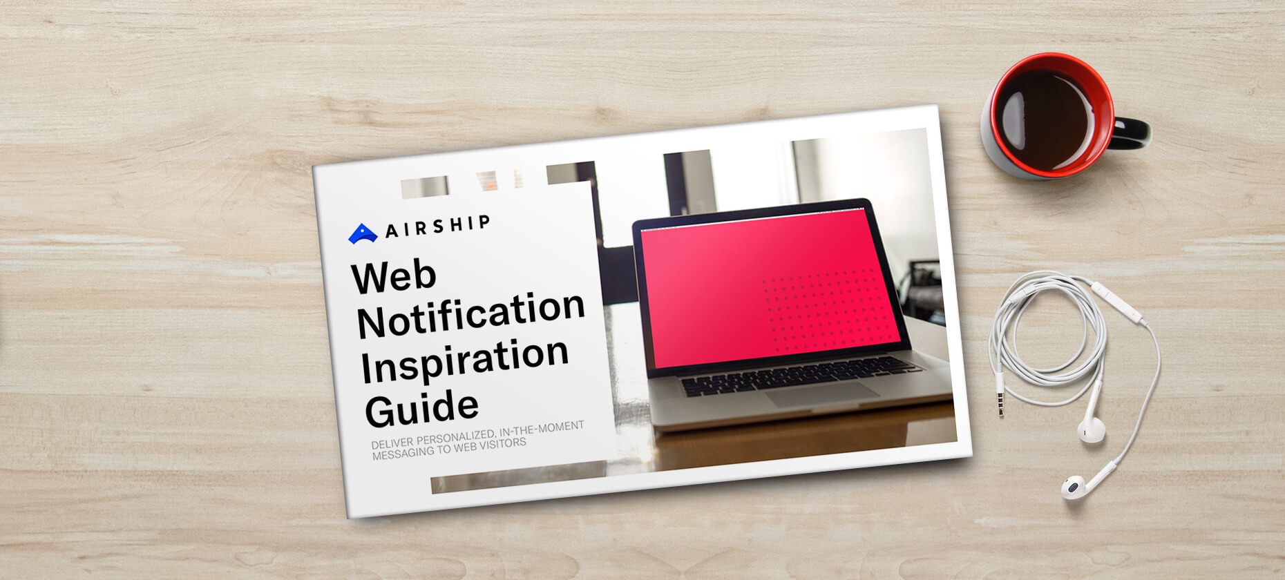web-notification-inspiration-guide-cover-image-airship-ebook