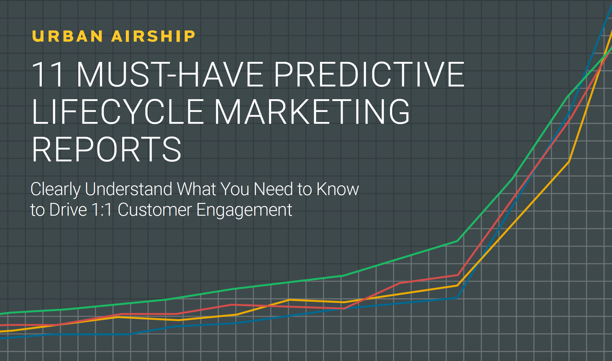 11-must-have-lifecycle-marketing-reports-that-drive-customer-engagement-eBook-cover