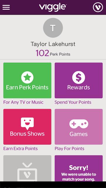 gamifying-apps-viggle-screenshot