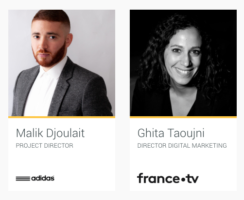 adidas-france-tv-speaker-photos-urban-airship-digital-engagement-forum.png