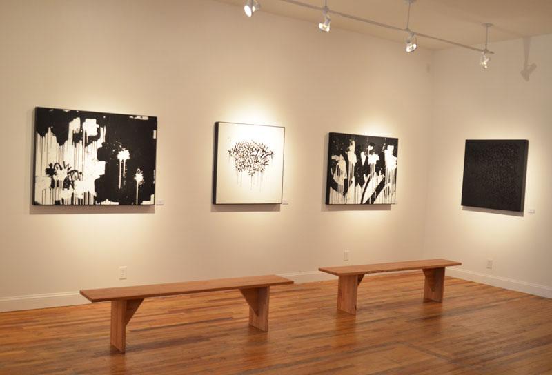 ai-embedded-into-artwork-art-gallery