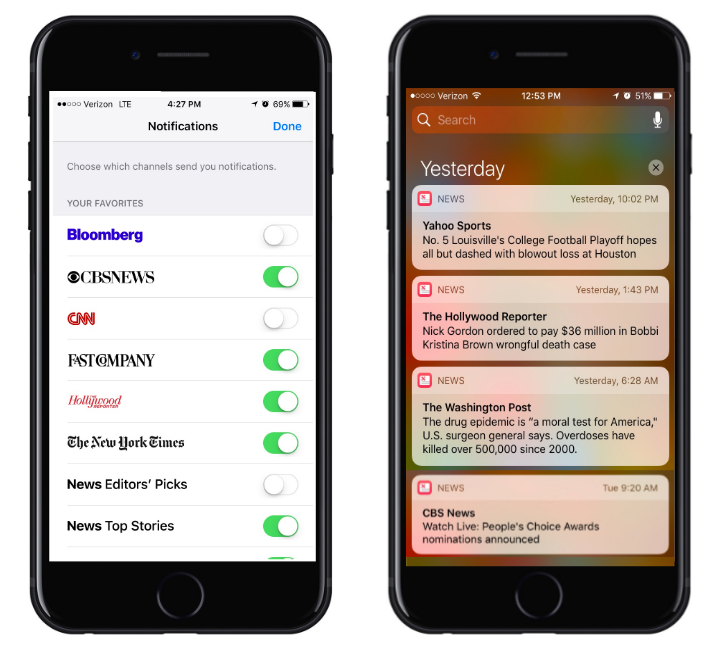 apple-news-app-notifications-preferences-and-notifications-screenshots-iphones