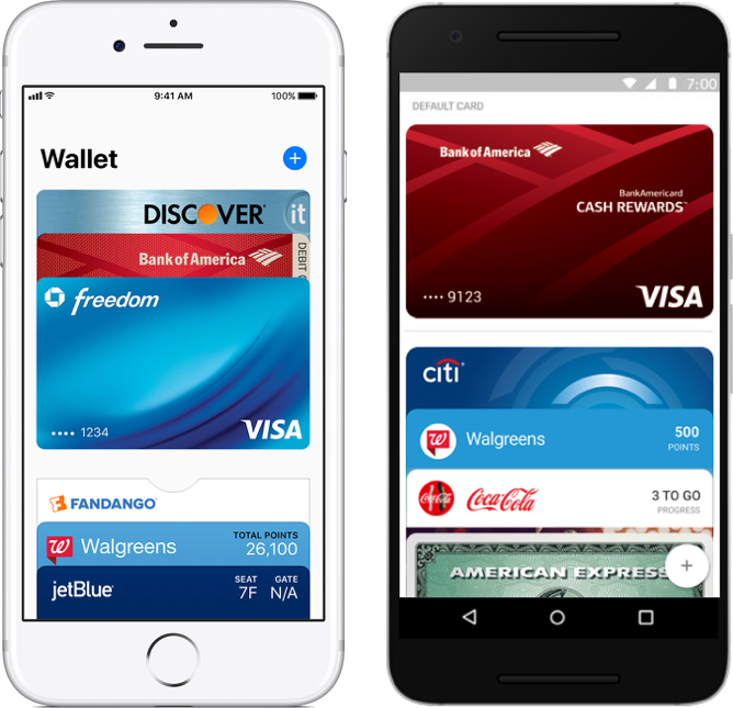 apple-wallet-and-android-wallet-android-pay