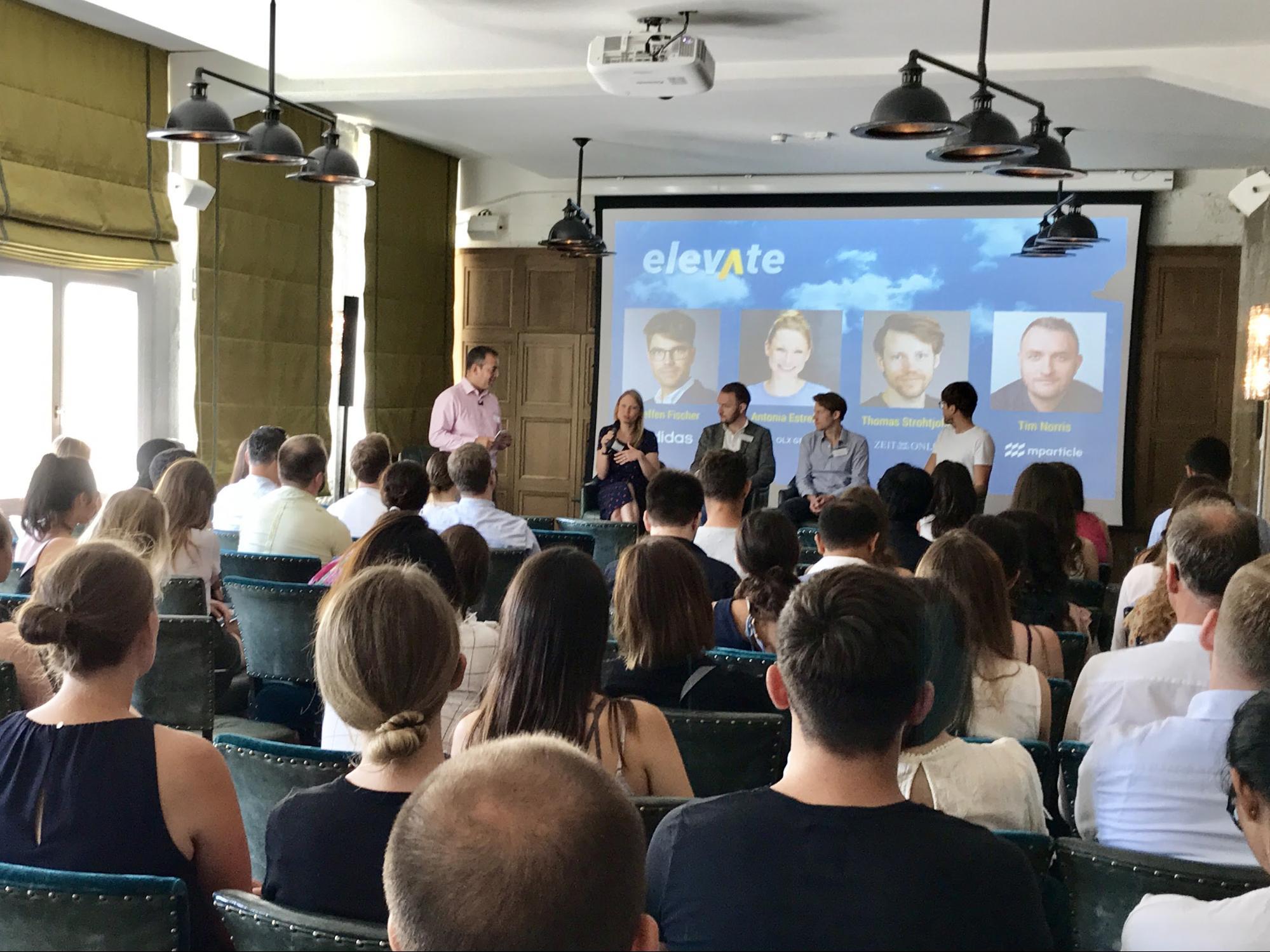 berlin-digital-engagement-forum-panelists