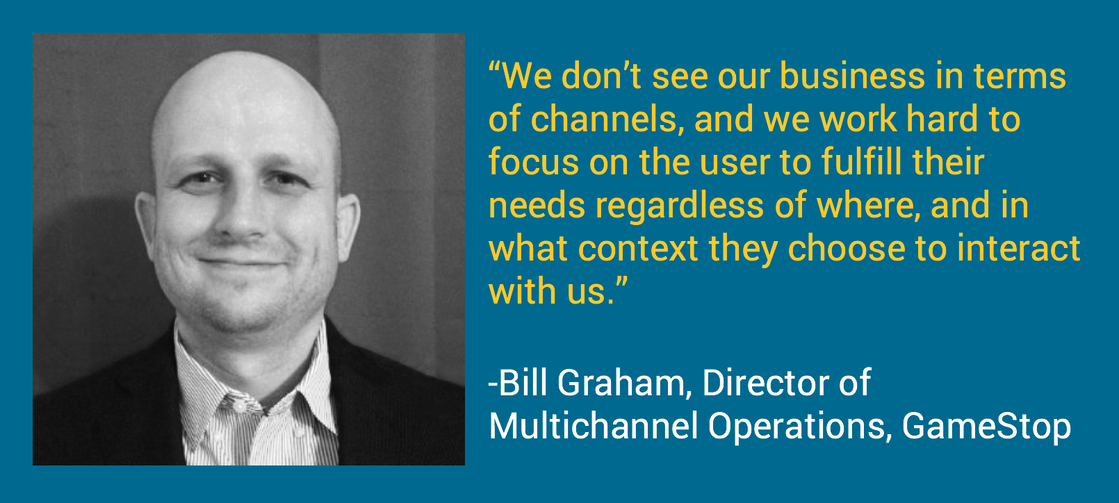 bill-graham-director-omnichannel-operations-gamestop-quote-urban-airship