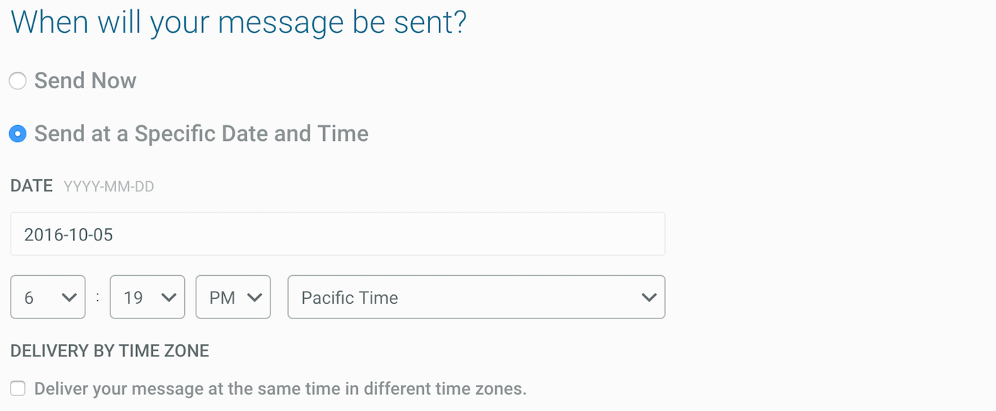 choose-web-push-send-time-screenshot