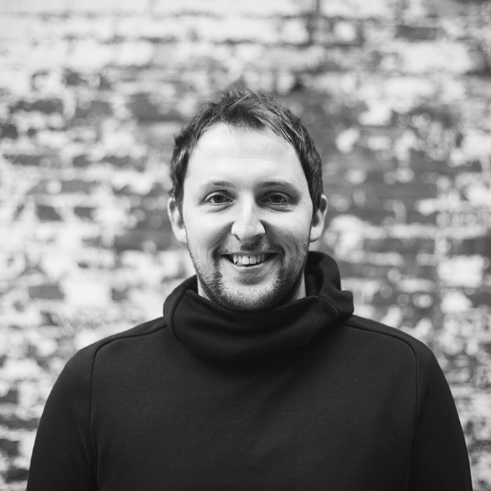 christopher-maddock-director-of-technology-akqa