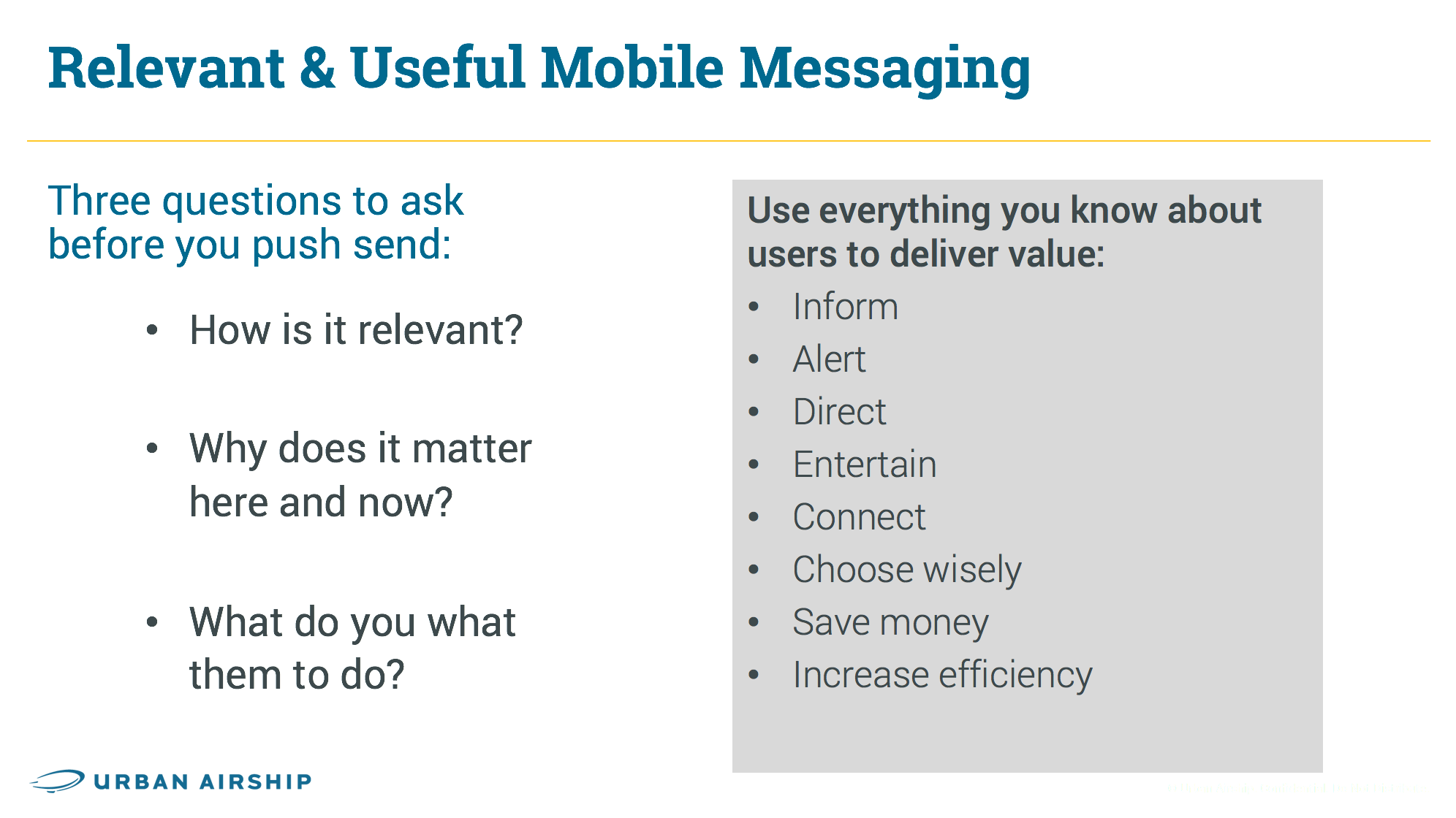 create-relevant-and-useful-mobile-messaging