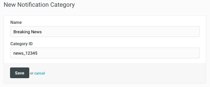 creating-android-notification-category-in-urban-airship-screenshot