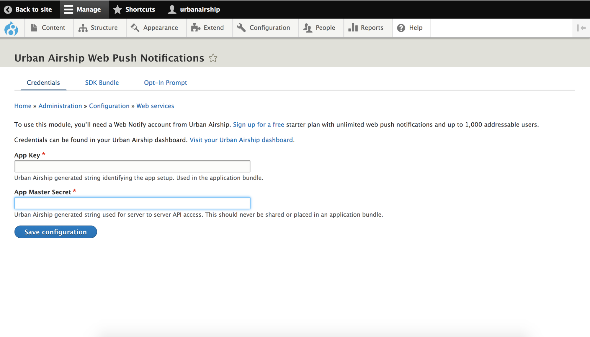 drupal-8-web-push-notification-module-plugin.png