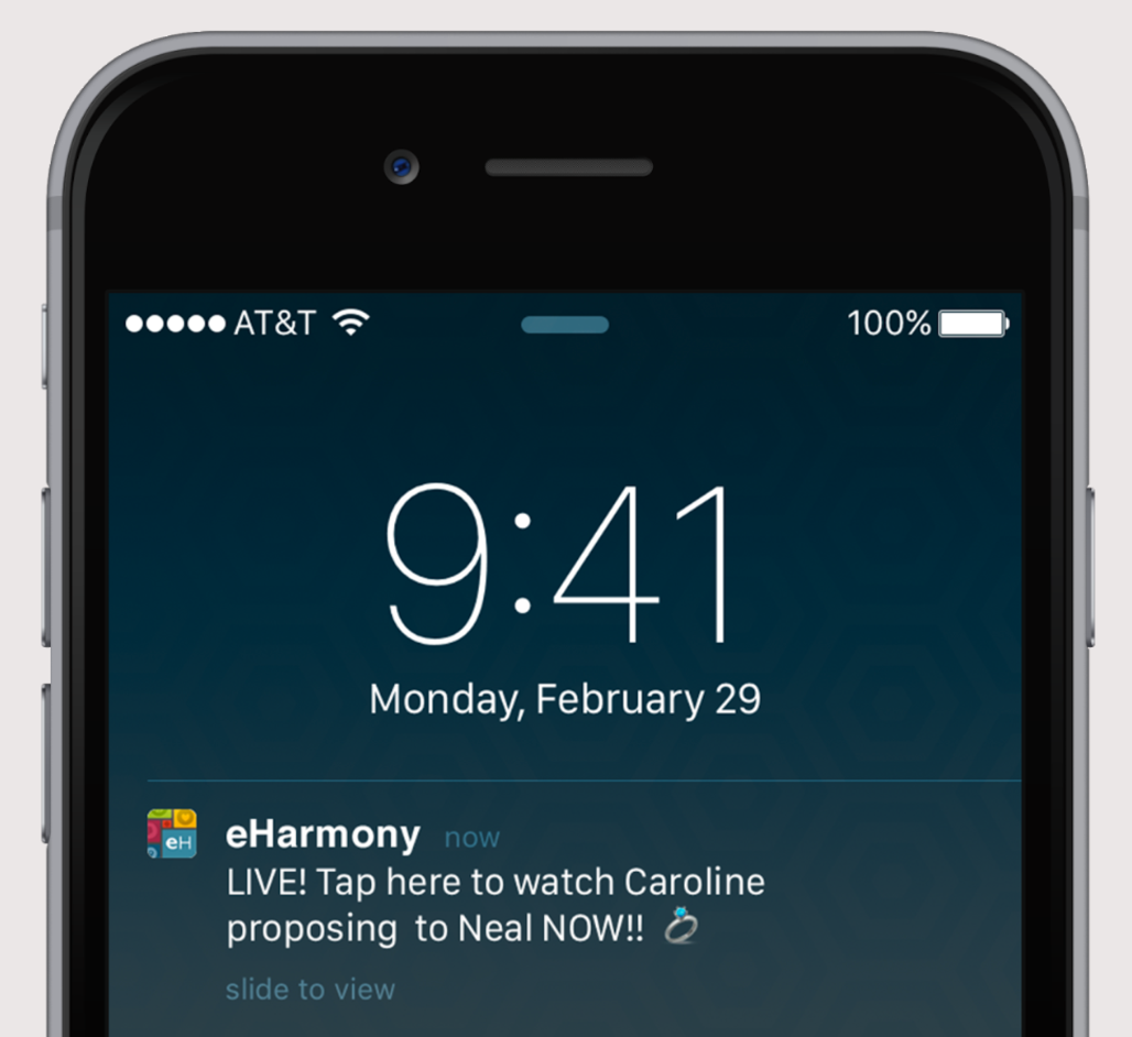 location-targeted-push-notifications-example-from-eharmony-leap-day-campaign-screensho