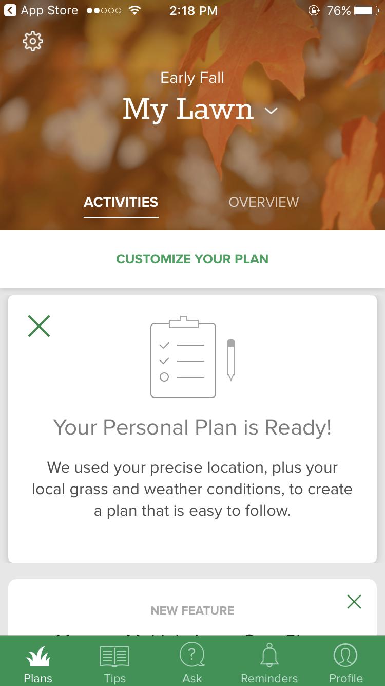 early-fall-my-lawn-scotts-my-lawn-app-screenshot