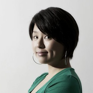 edith-yueng-500-startups