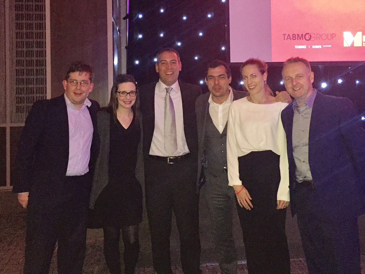effective-mobile-marketing-award-london-november-2016