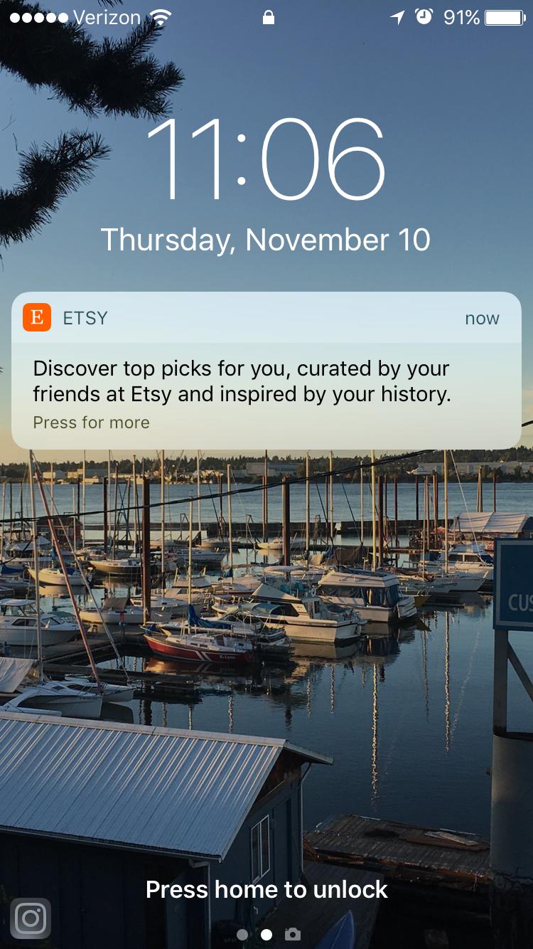 etsy-push-notification-black-Friday