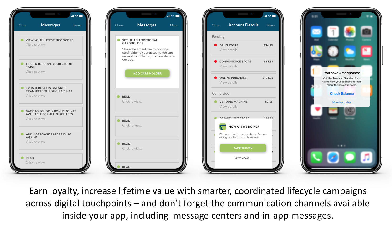 examples-of-notifications-for-banking-on-mobile