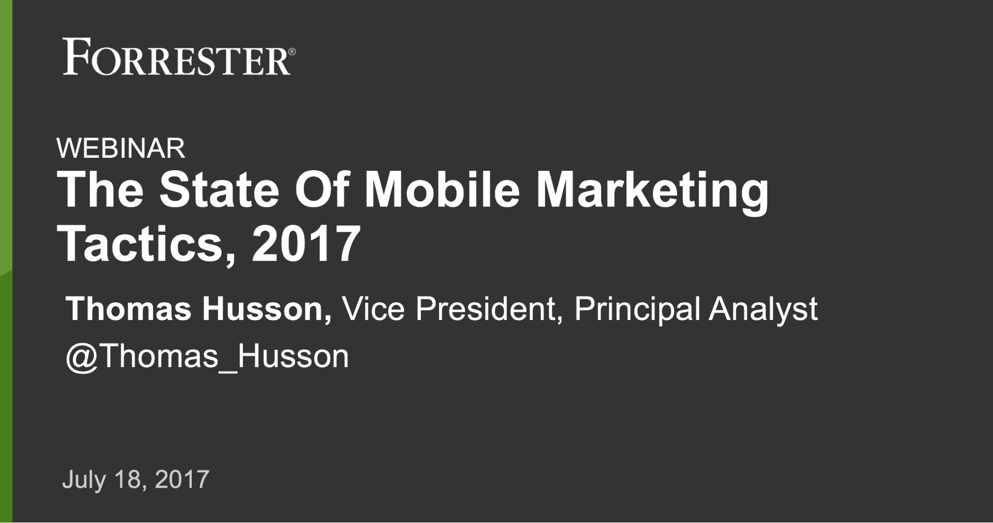 forrester-the-state-of-mobile-marketer-tactics-2017-webinar-cover-urban-airship