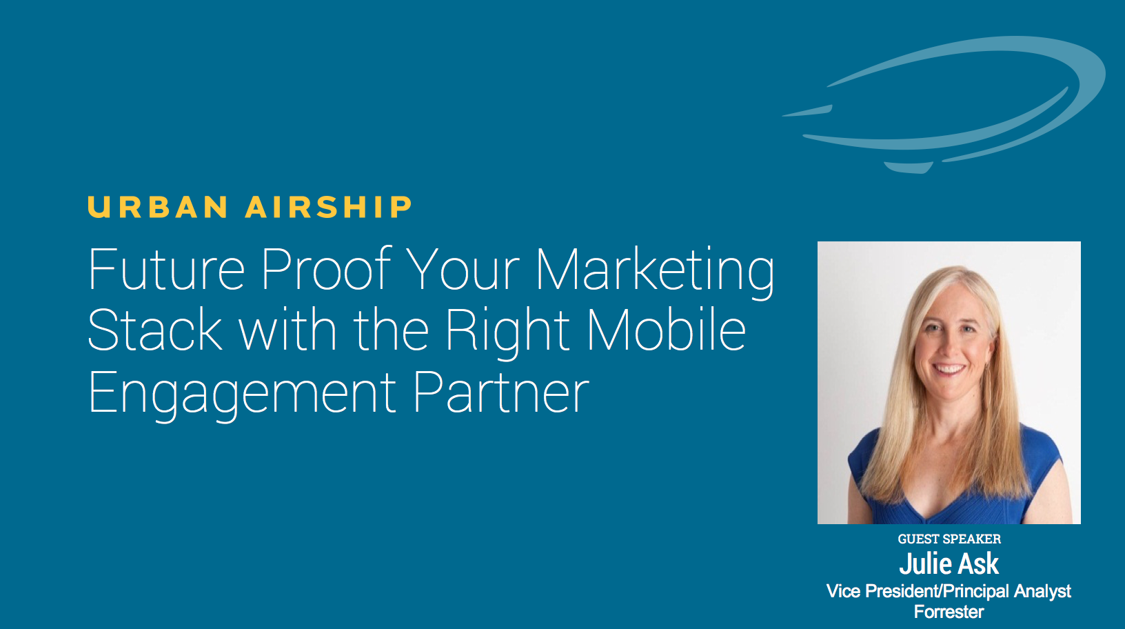 future-proof-your-marketing-stack-with-the-right-mobile-engagement-partner-webinar-cover