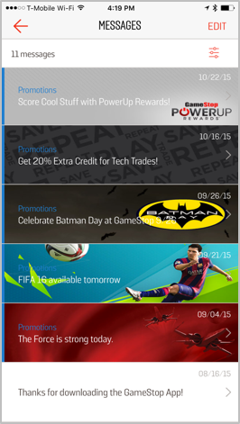 game-stop-mobile-app-in-app-marketing-message-center-example-screenshot