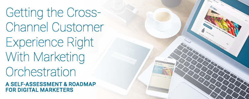 getting-the-cross-channel-customer-experience-right-with-marketing-orchestration-thumb