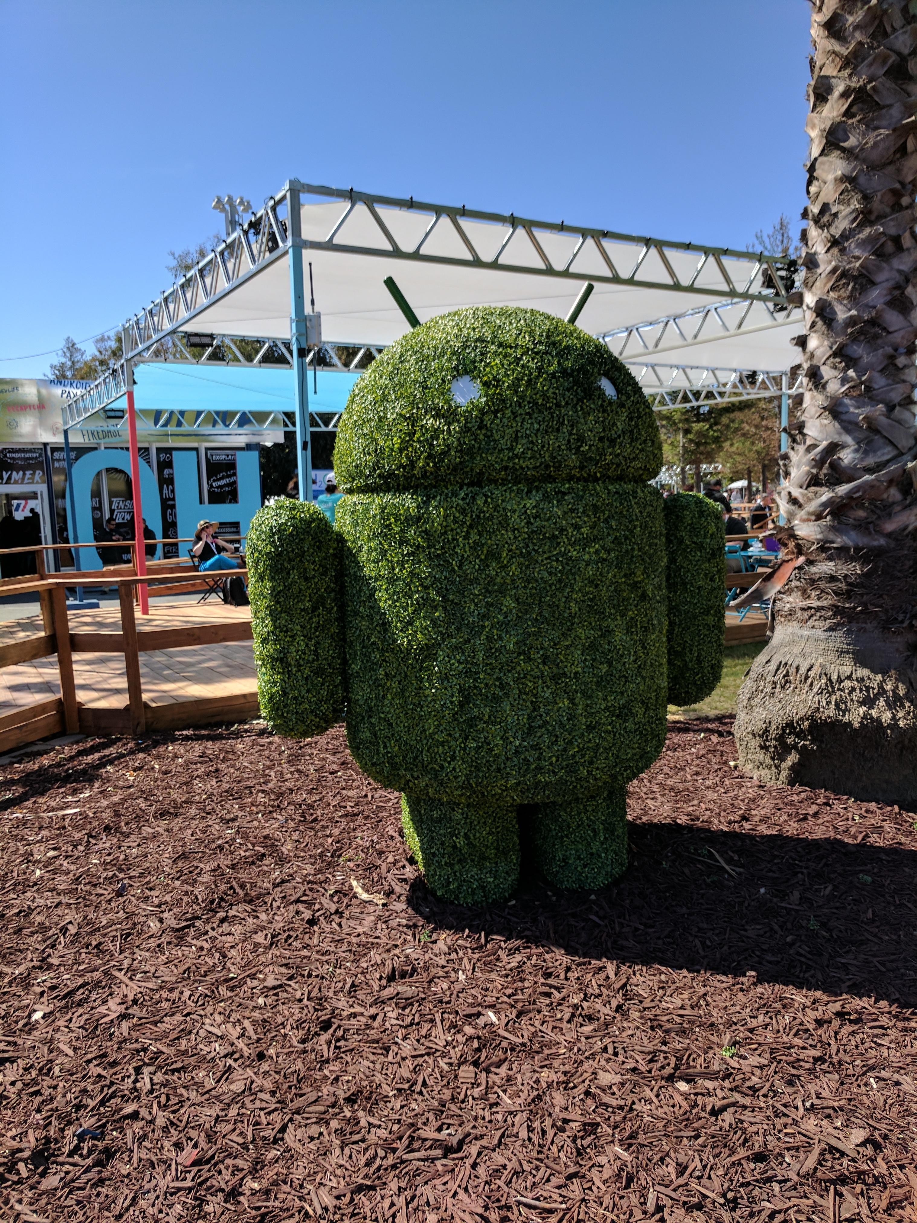 google-android-topiary-google-io-2017