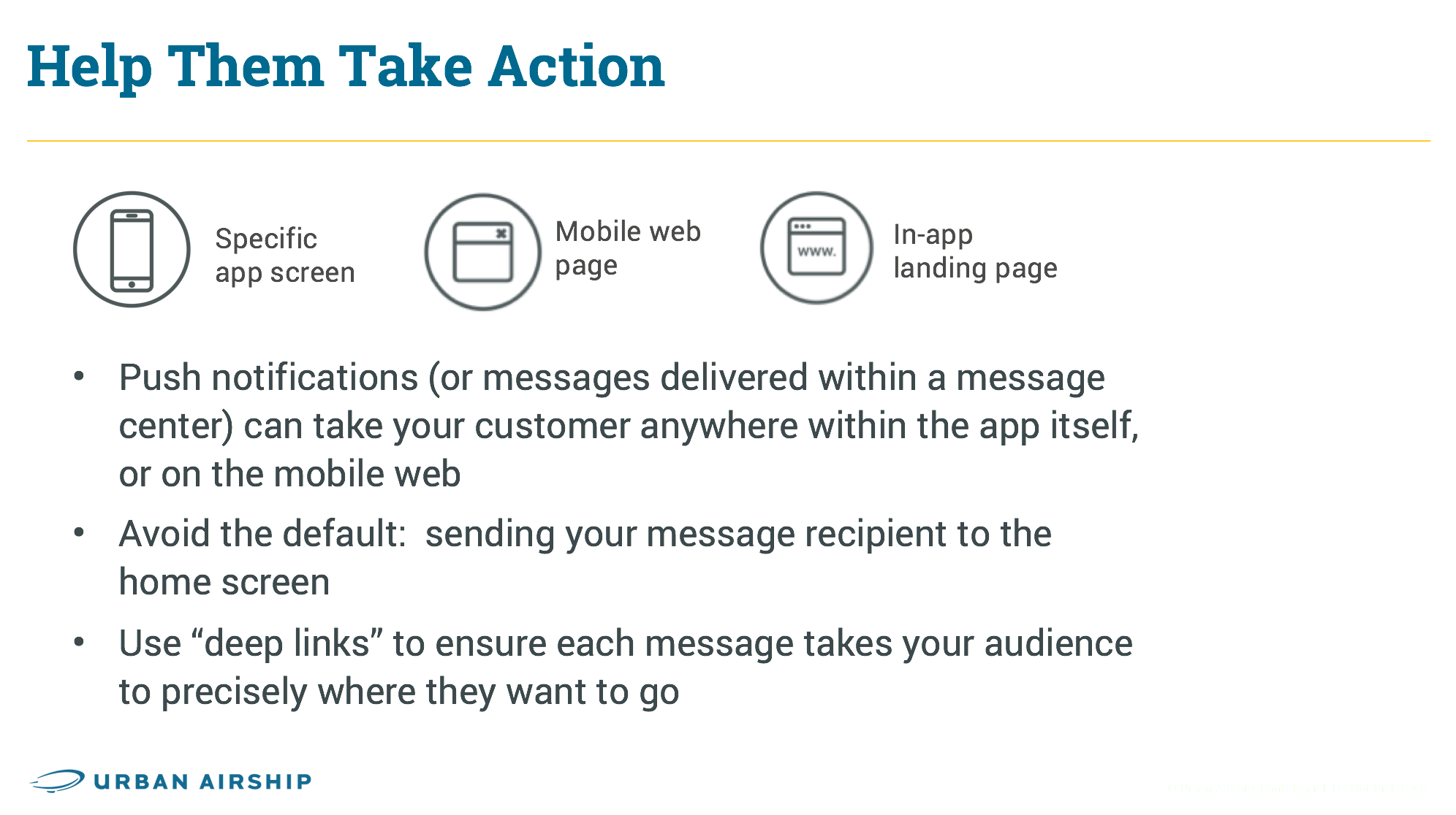 help-app-users-take-action-mobile-notifications-best-practices-urban-airship