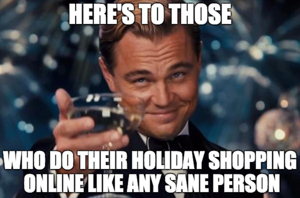 heres-to-those-leonardo-dicaprio-mobile-shopping-meme
