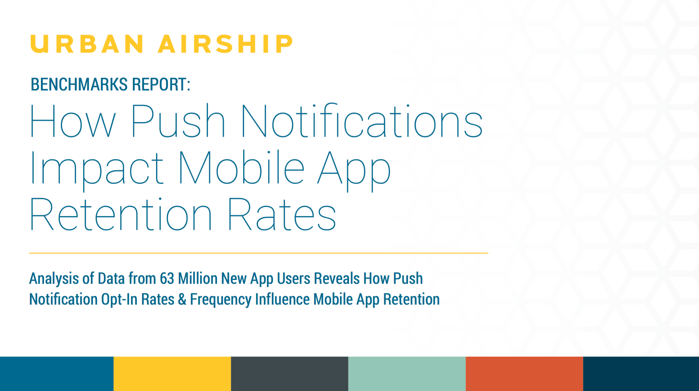 how-push-notifications-impact-mobile-app-retention-rates-benchmark-report-cover