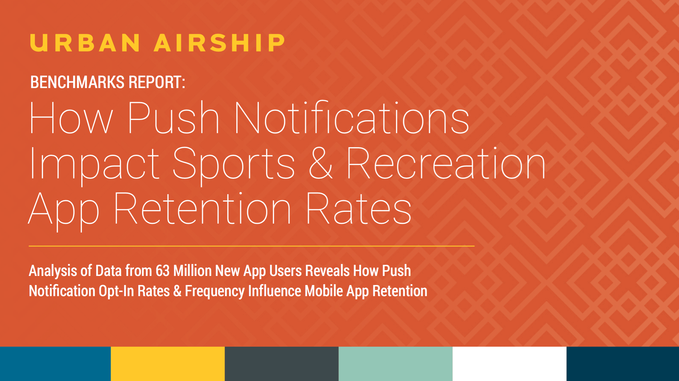 how-push-notifications-impact-sports-and-recreation-app-retention-rates