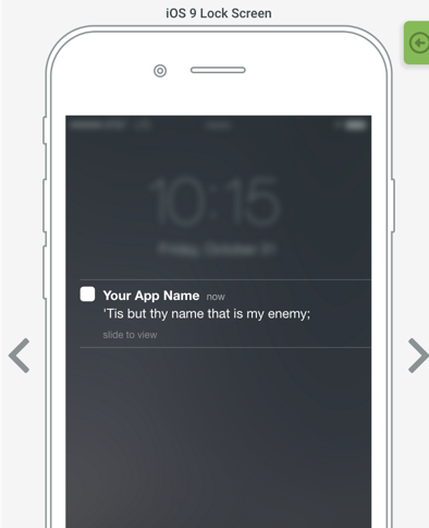 push-notification-preview-urban-airship-engage-composer-screenshot