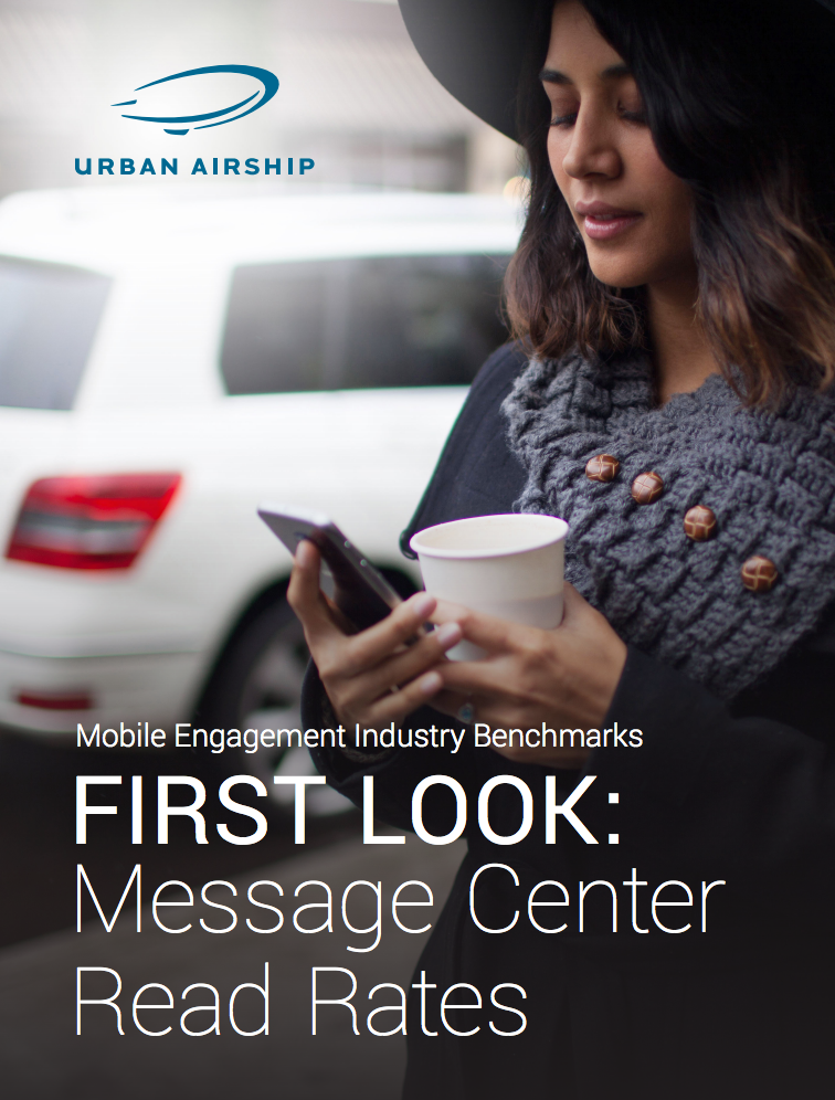 in-app-message-center-read-rates-benchmark-report-mobile-benchmarks-urban-airship