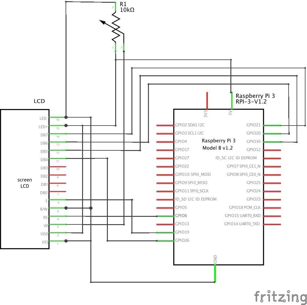 map-of-android-things-raspberry-pi-circuits-for-push-enabled-iot-device