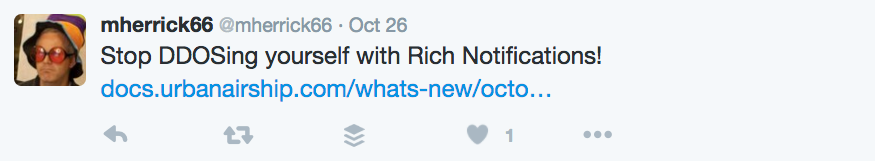 mike-herrick-tweet-screenshot-stop-ddosing-yourself-with-rich-notifications