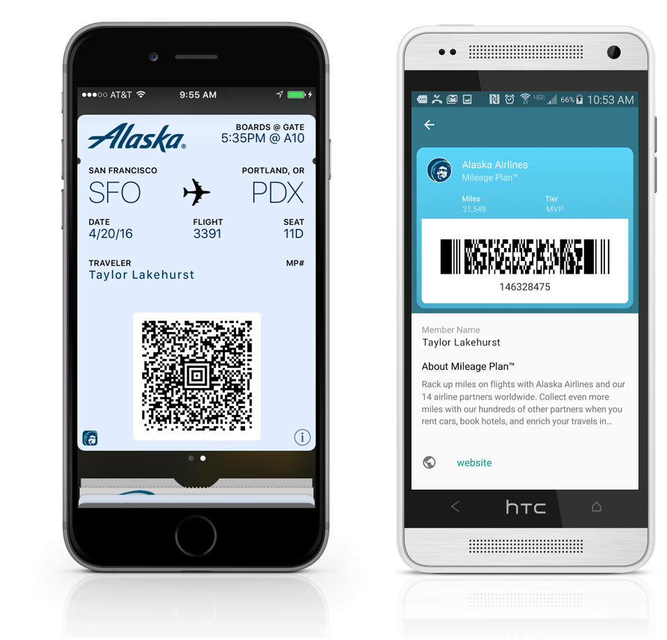 How Airlines Can Grow Brand Loyalty Amp Revenue By Creating