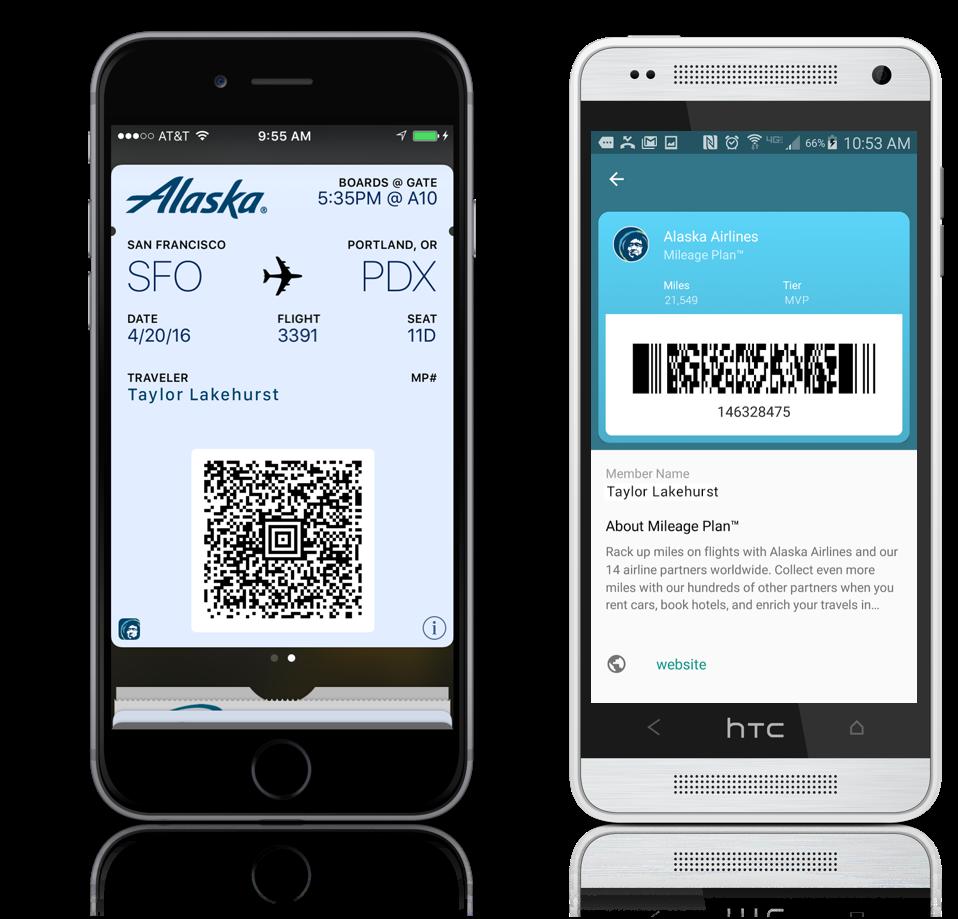 mobile-boarding-pass-alaska-airlines