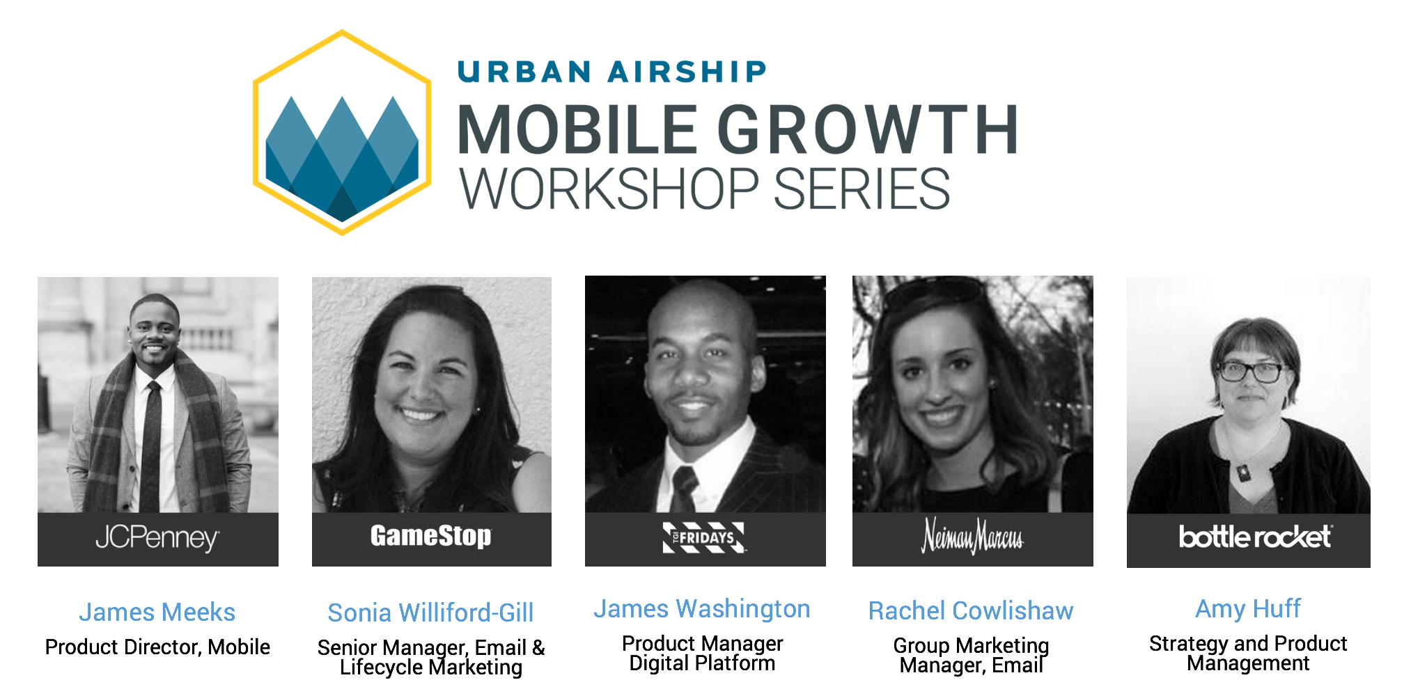 mobile-growth-workshop-dallas-jcpenney-gamestop-tgi-fridays-neiman-marcus-bottle-rocket