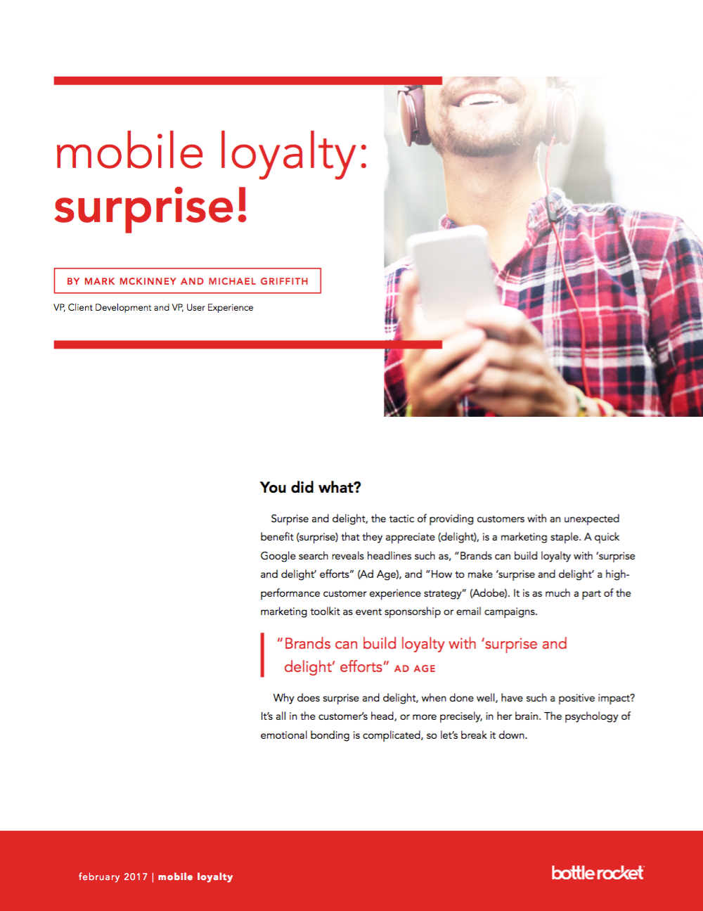 mobile-loyalty-surprise-bottle-rocket-studios-white-paper-screenshot