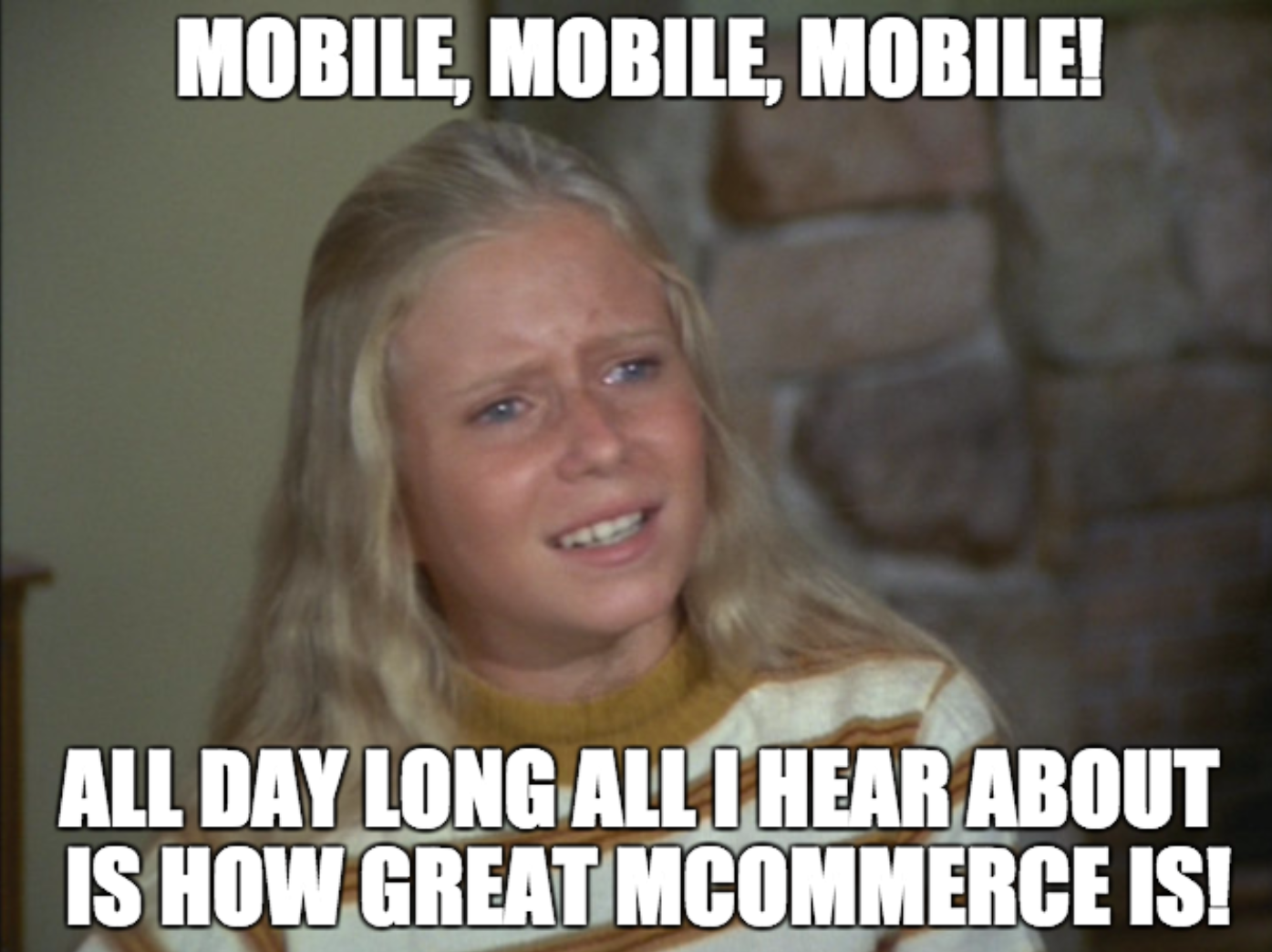 mobile-mobile-mobile-brady-bunch-meme-2