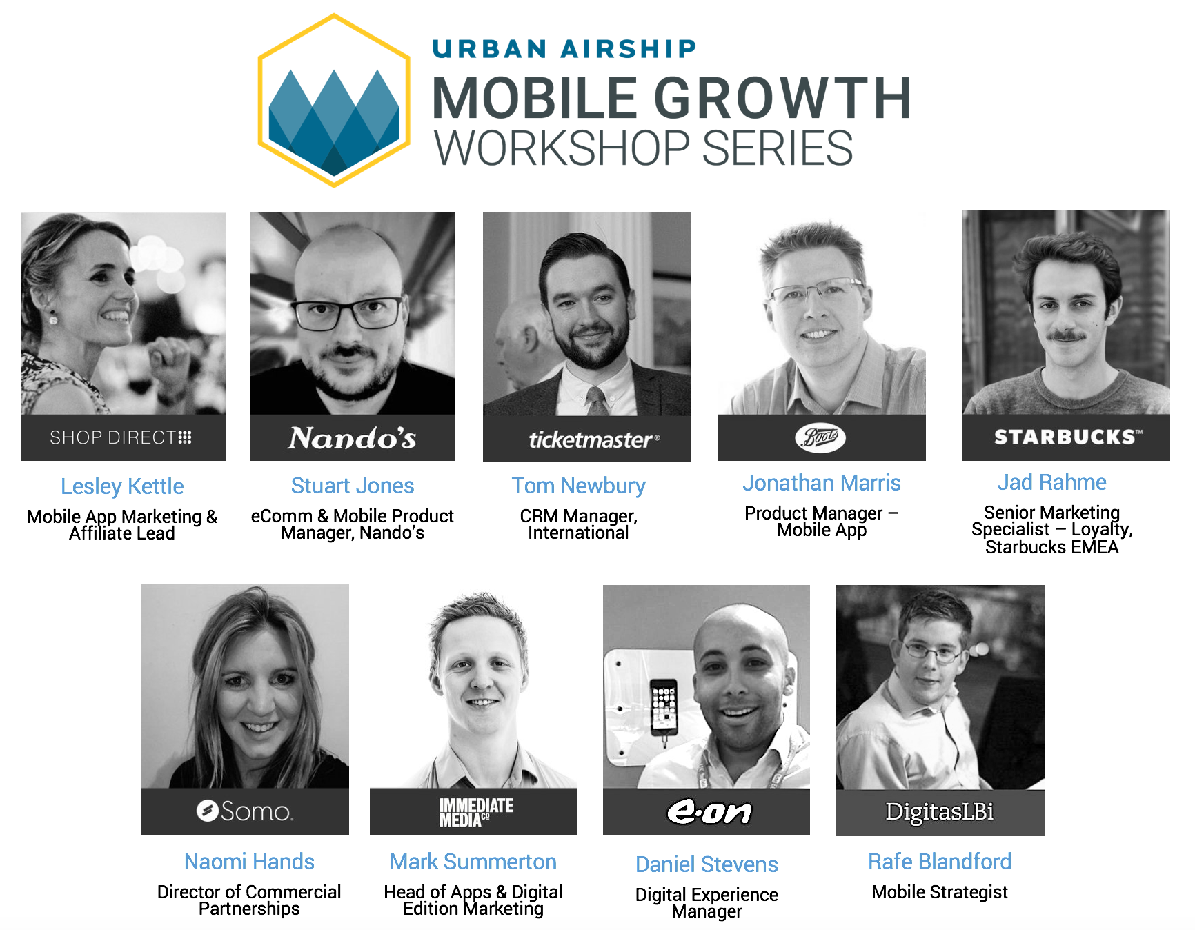 mobile-strategy-experts-at-urban-airship-mobile-growth-workshop-london