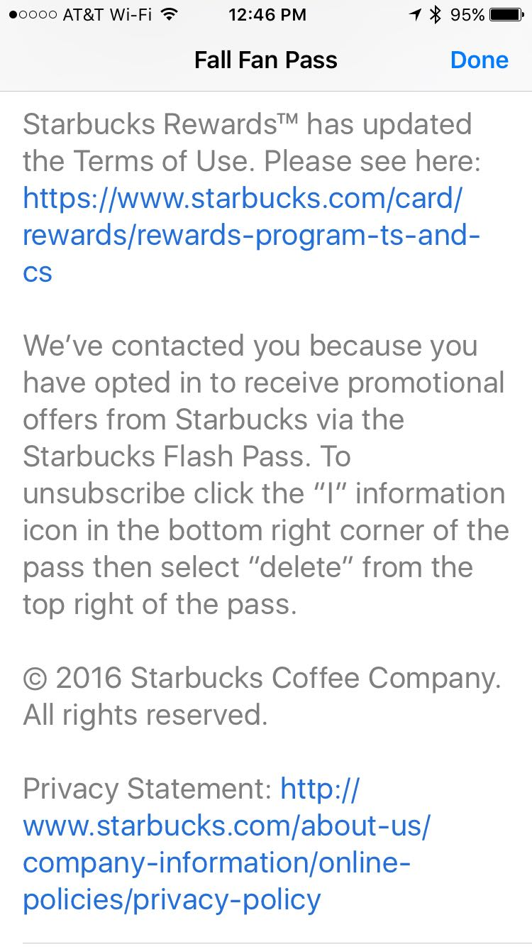 mobile-wallet-pass-starbucks-terms-and-conditions-screenshot