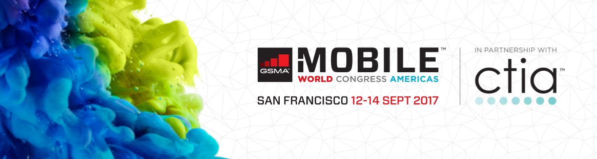 mobile-world-congress-americas-mwca-2017