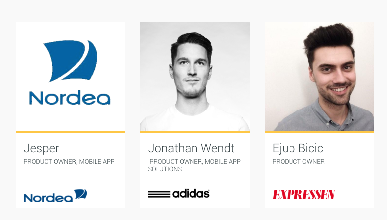 nordea-adidas-expressen-speaker-photos-urban-airship-digital-engagement-forum
