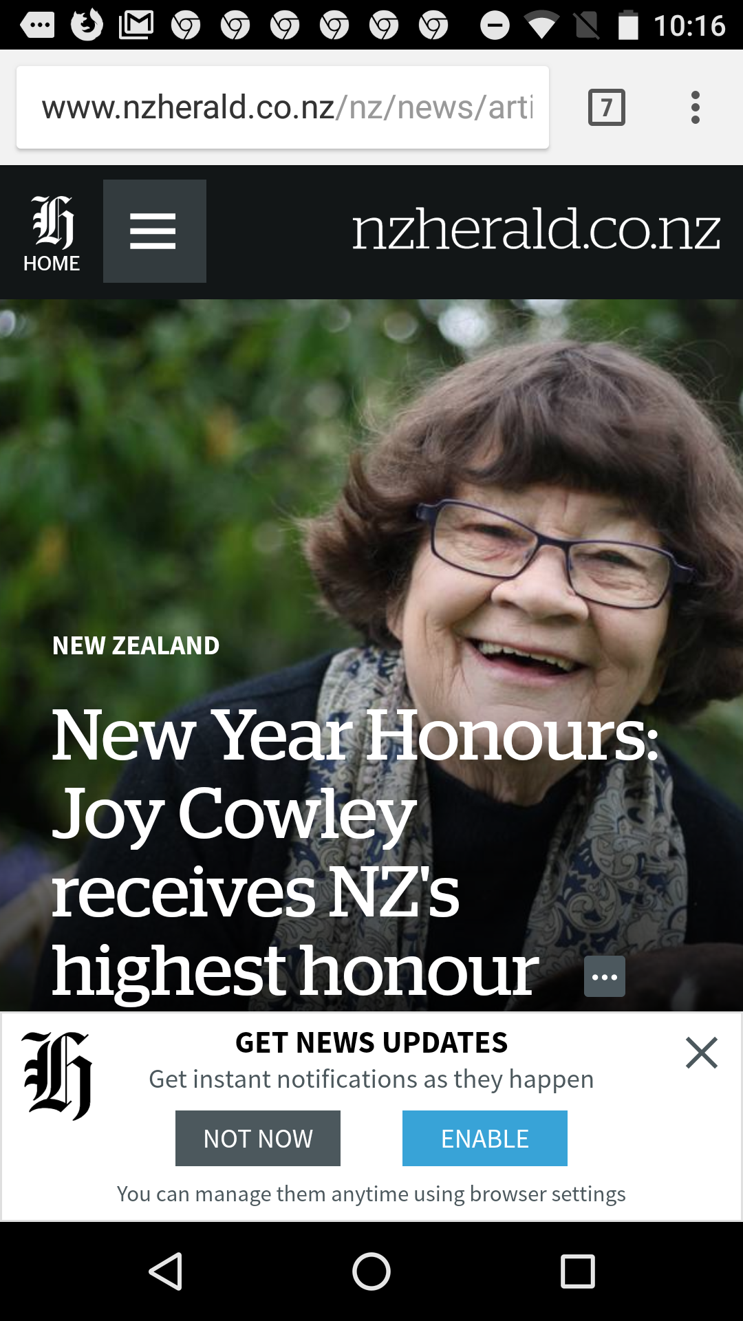 nz-herald-web-push-notifications-opt-in-on-mobile