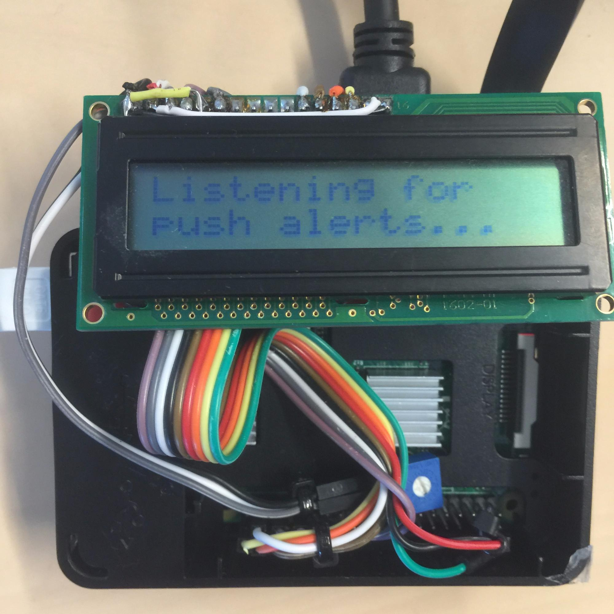 photo-of-led-screen-waiting-for-push-notification-for-android-things-raspberry-pi-illustration-for-push-enabled-iot-device