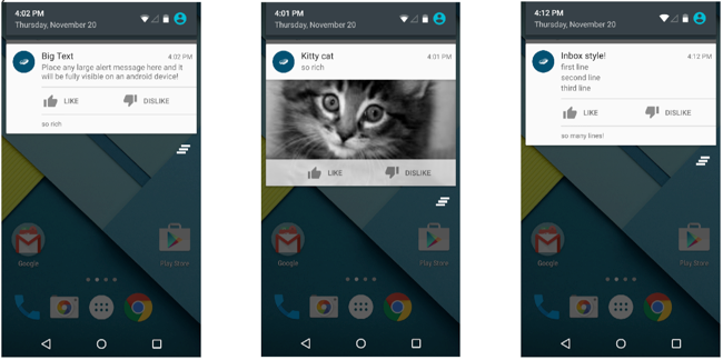 push-notification-examples-android-screenshots