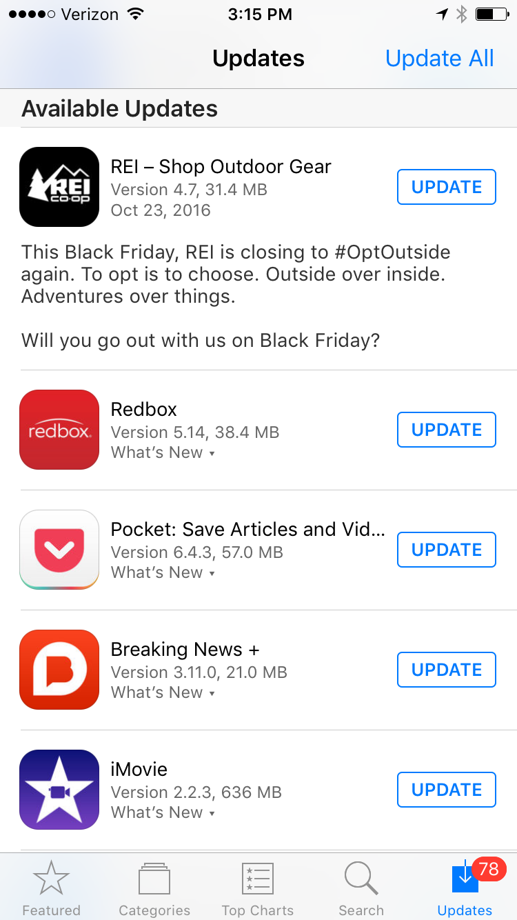 rei-app-app-store-description-screenshot