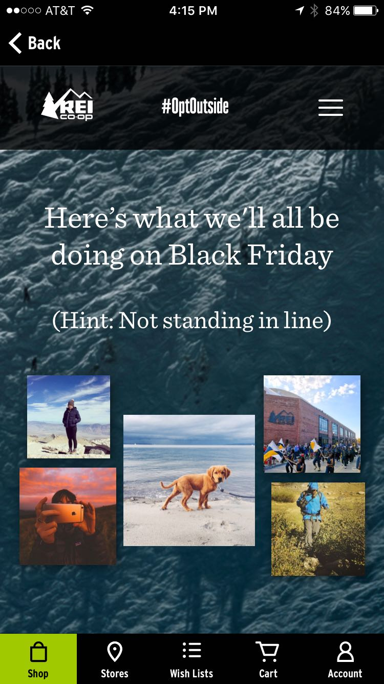 rei-app-landing-page-heres-what-well-all-be-doing-on-black-friday-not-standing-in-line-screenshot