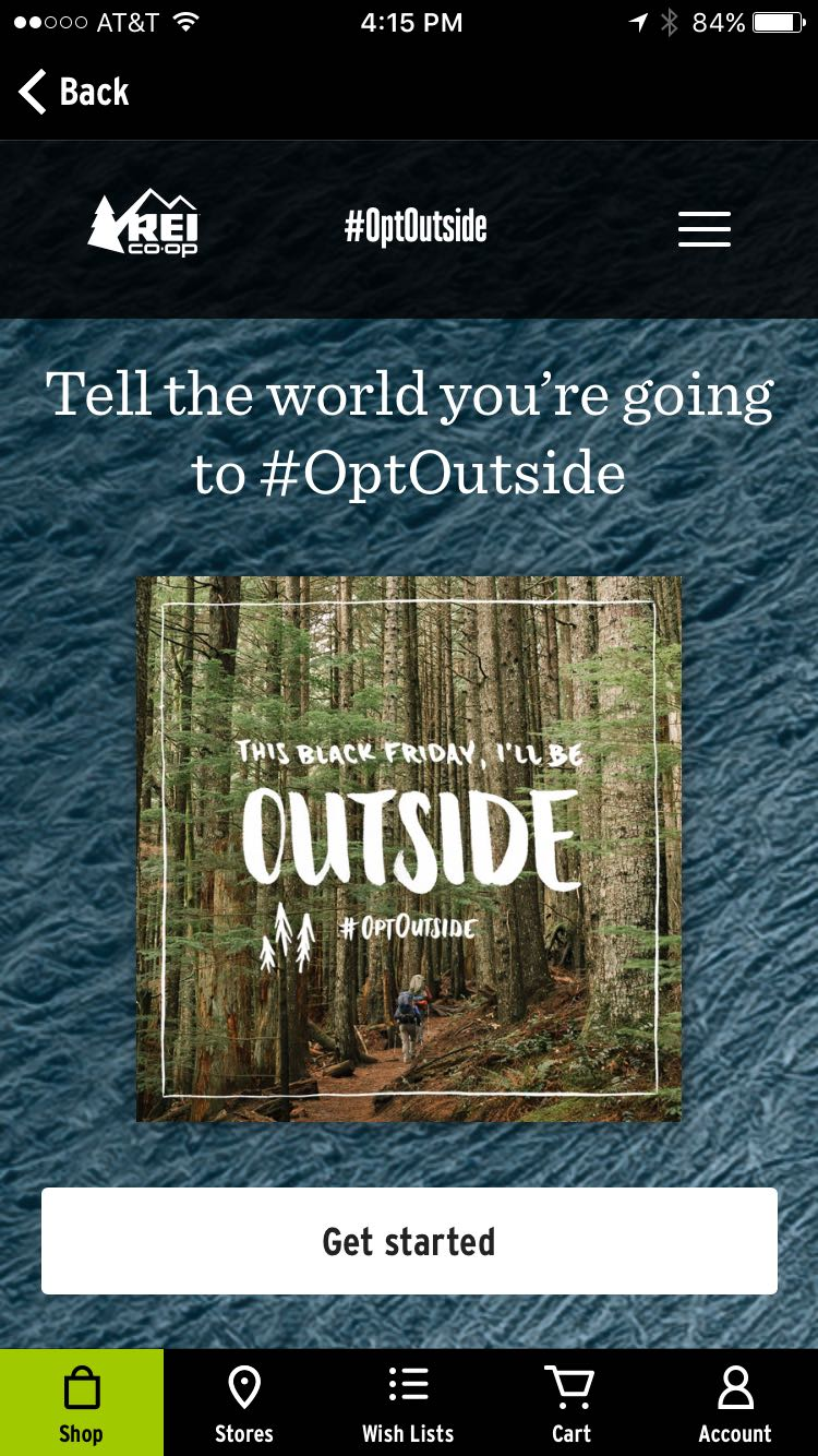 rei-app-tell-the-world-youre-going-to-optoutside-screenshot