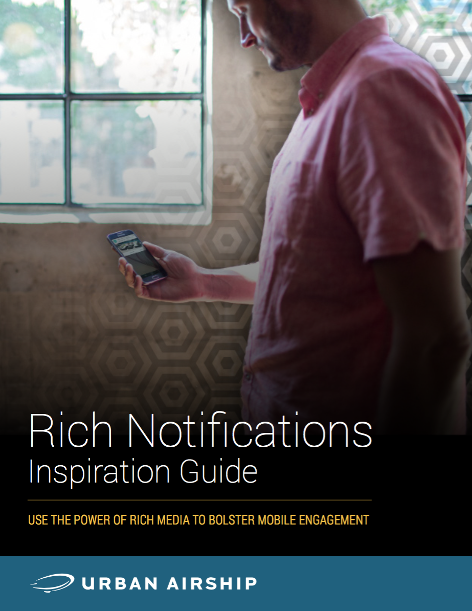 rich-notifications-inspiration-guide-cover