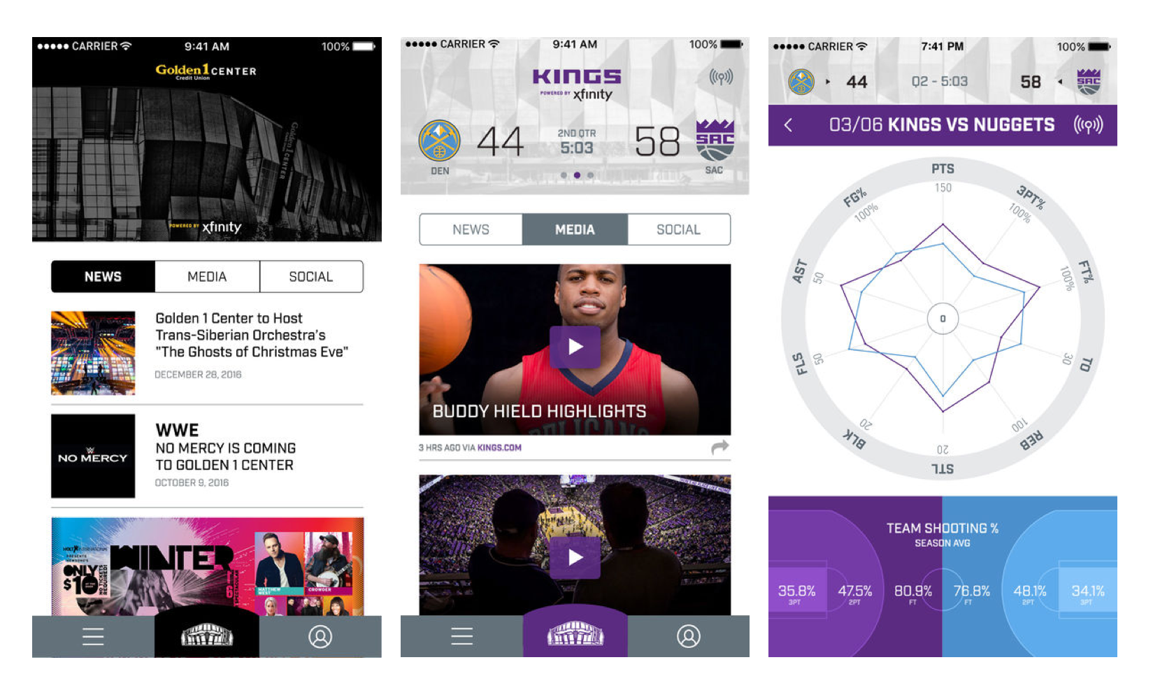 sacramento-kings-mobile-app-screenshots